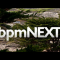Bonita BPM 7: first peek at the UI Designer at bpmNEXT