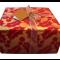 La RC3 de Bonita BPM 6.4 (Community Edition) à télécharger !